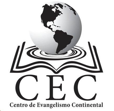Iglesia CEC, 7930 Mason Ave., Winnetka, CA, 91306, USA
